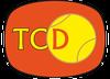 TCDeisenhofen